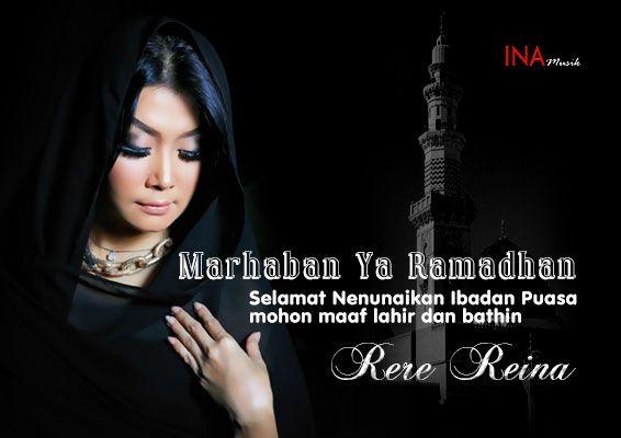 inamedia.online - BERITA SEPUTAR KEGIATAN ARTIS INDONESIA DAN MANCA NEGARA