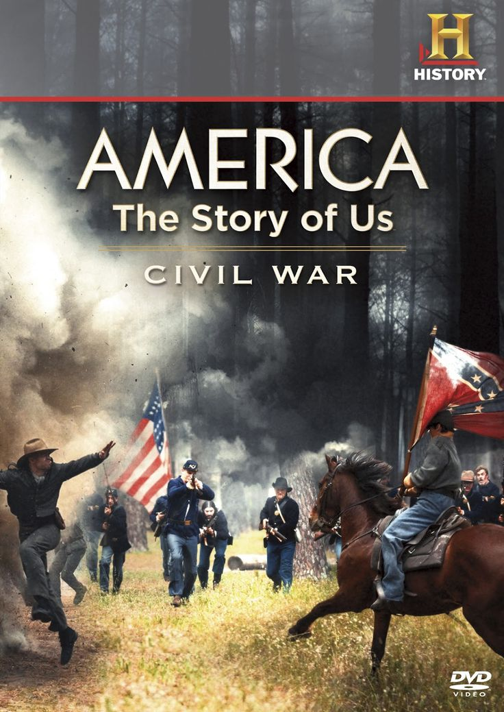 327 best Civil War images on Pinterest | Teaching social studies ...
