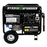 [$499.99 save 76%] DuroMax 10000 Watt Hybrid Dual Fuel Portable Gas Propane Generator - RV Standby #LavaHot http://www.lavahotdeals.com/us/cheap/duromax-10000-watt-hybrid-dual-fuel-portable-gas/143759?utm_source=pinterest&utm_medium=rss&utm_campaign=at_lavahotdealsus