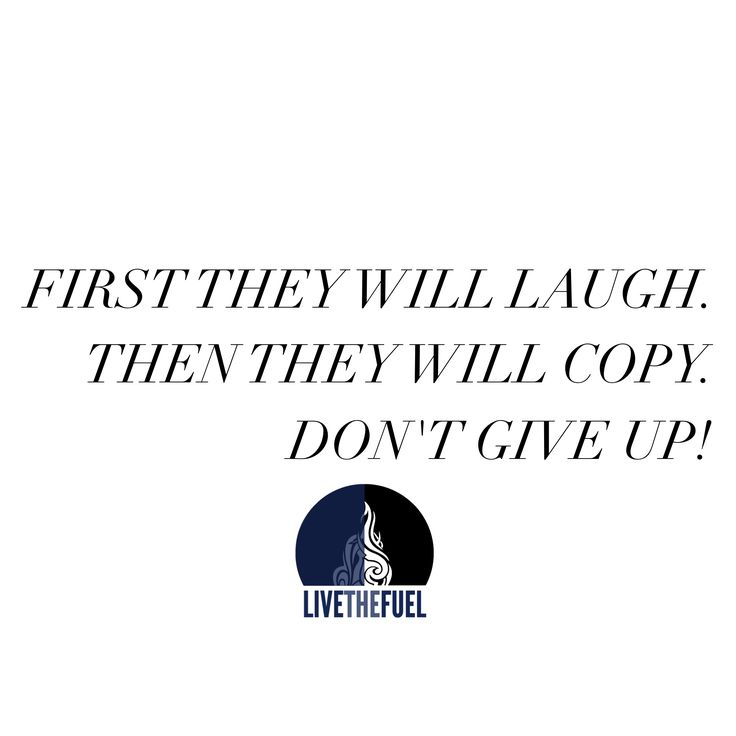 Don't give up! Consistency along with your mental fortitude are keys to building success. It's all about the long game people! #dontgiveup #successtips #mentalgame #consistency #mental #fortitude #building #success #quotes #health #business #lifestyle #fitness #livethefuel