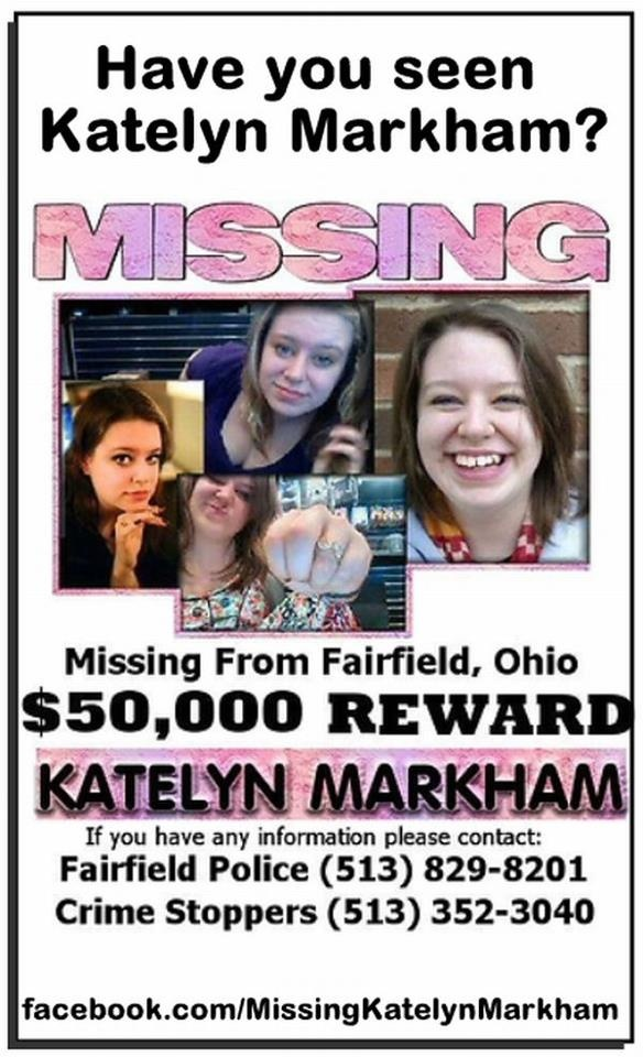 128 best missing people images on pinterest