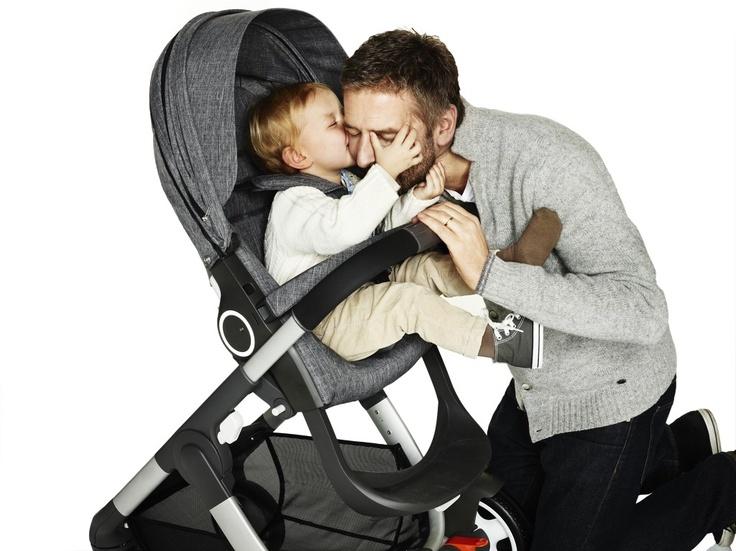 Sgabello stokke ~ Best stokke images child room baby room and