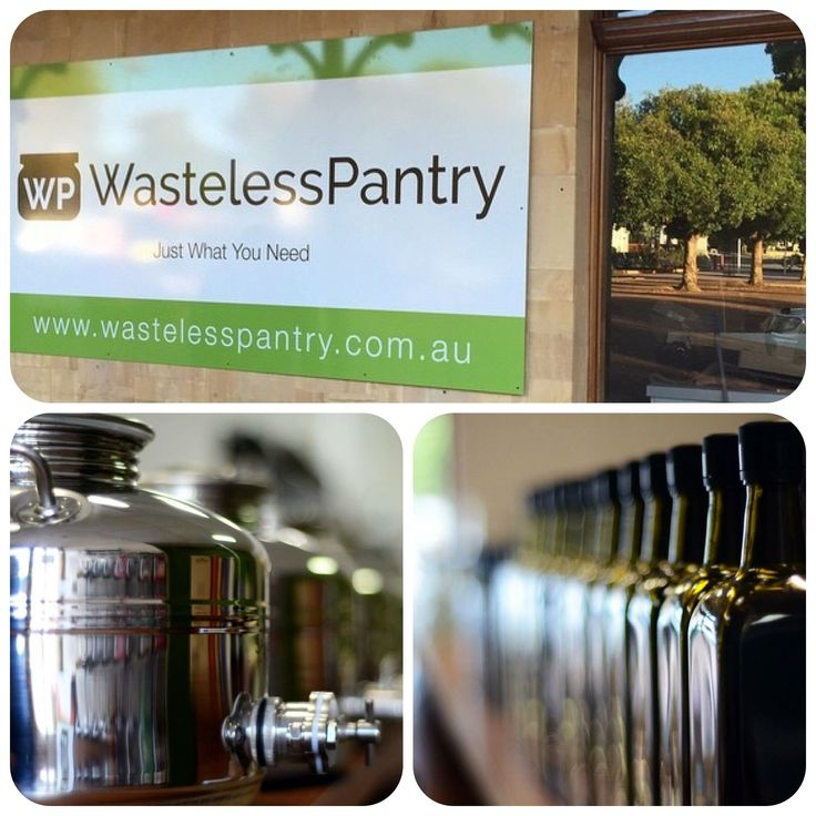 || WASTELESS PANTRY ||.  Amanda and Jeannie are encouraging a shift towards a sustainable community by offering their customers wholesome, waste free options, supporting local events and business, giving tips and advice on ways to live simply, declutter and are encouraging change by walking-the-talk with their wasteless philosophy across all shopping experiences in their area.