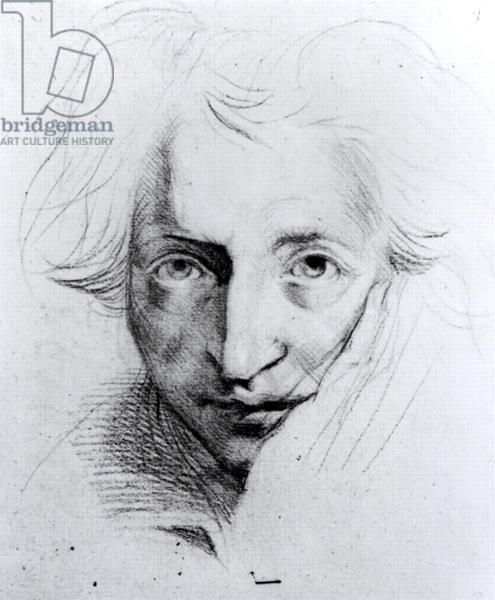 the portrait of the lady term paper Sample question paper for half-yearly exam  this question paper  is divided into five (05) sections:  with reference to ‗the portrait of a lady.