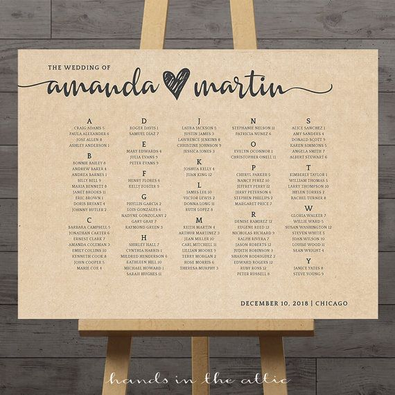2800 best A Special Wedding Day images on Pinterest Wedding stuff - new periodic table assignment