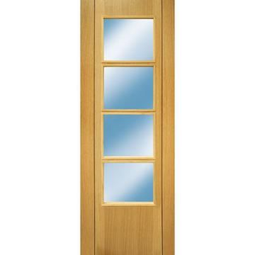 17 best images about glazed fire doors on pinterest fire for 1 hour fire rated glass door