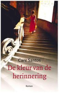 Care Santos: een 6½