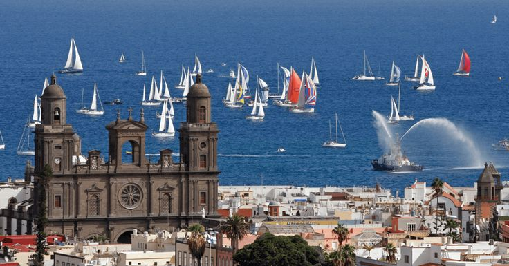 [Nou] Oferte 2015   #Sejur Spania Gran Canaria – Inclus: Bilete Avion + 7 Nopti Cazare de la 275 euro! - http://www.mallvacante.ro/nou-oferte-2015-sejur-spania-gran-canaria-inclus-bilete-avion-7-nopti-cazare-de-la-275-euro/