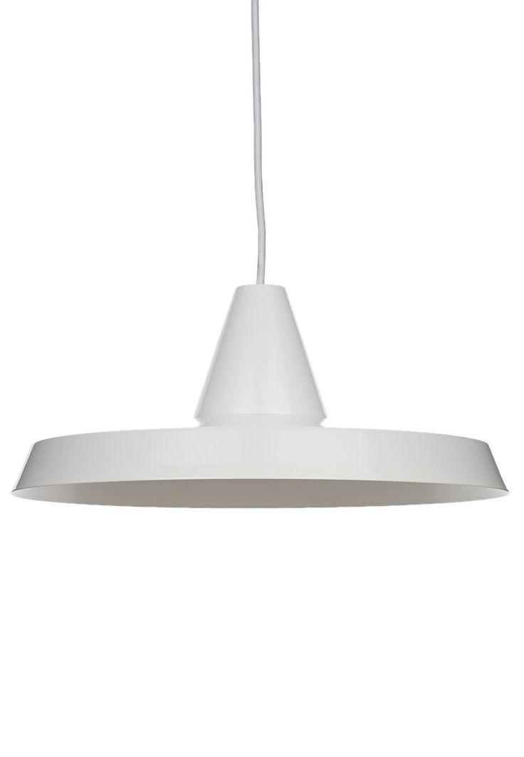 Nordlux - ANNIVERSARY - Deckenlampe - weiß 69,95 €