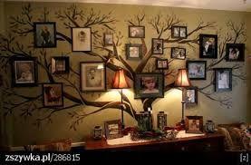 Znalezione obrazy dla zapytania ściany wystrój wnętrz