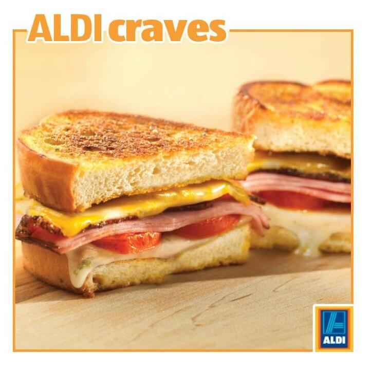 11 best Recipes from Aldiu0027s images on Pinterest Side dish - cheddar käse aldi