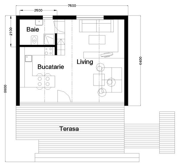 17 best images about plans on pinterest house art one bedroom and