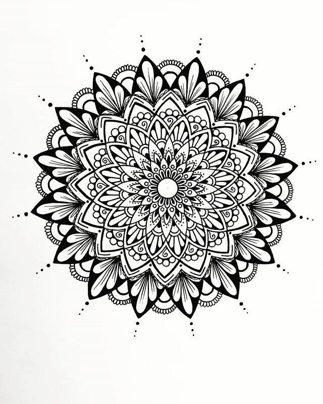 Pin On Arte