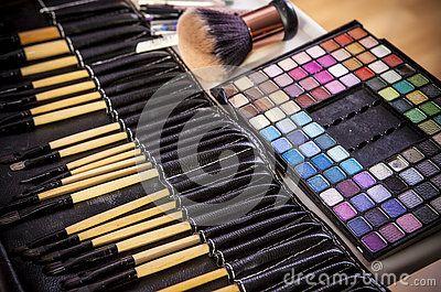 García Juan (Jgaunion) – Beauty Stock Photos & Images - Dreamstime