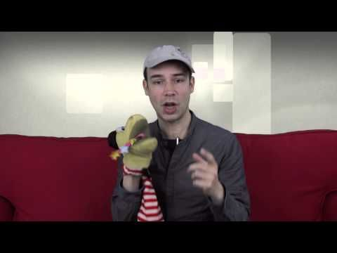 Red Couch: Will Russia launch a cyber-attack on Ukraine? - YouTube