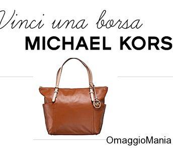 Concorso a premi Castel Romano Designer Outlet: vinci borsa - http://www.omaggiomania.com/concorsi-a-premi/concorso-premi-castel-romano-designer-outlet-vinci-borsa/