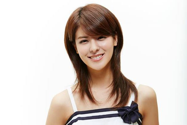 """La actriz Fujii Mina se une al reparto de """"My Sassy Girl 2"""""""