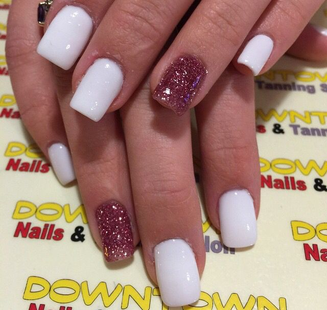 194 best nexgen images on pinterest nail designs coffin nails nexgen nail ideas prinsesfo Choice Image