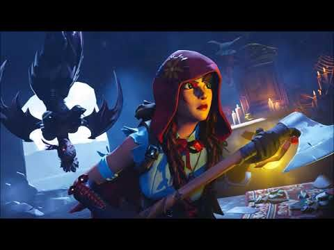 Best Music Mix 2019 1H / Gaming Music / Dubstep, Electro