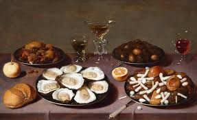 Image result for clara peeters
