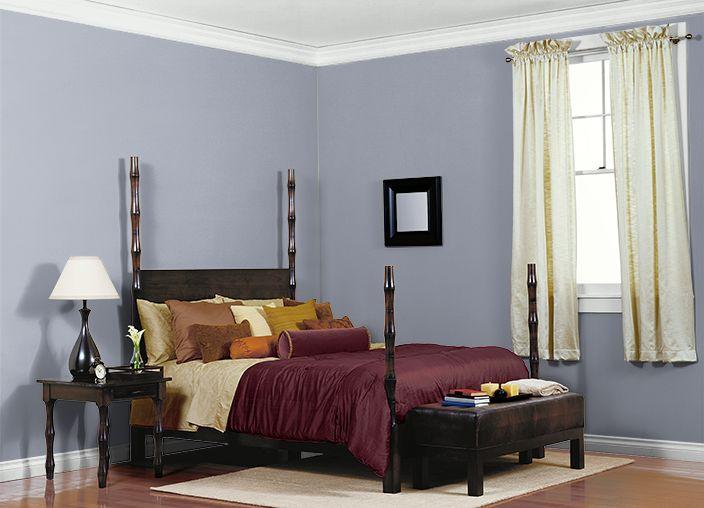 52 best Master Bedroom Ideas images on Pinterest Bedroom ideas