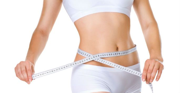 weight loss doctors in college station tx