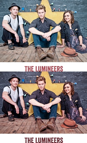 lineup-sprite-the-lumineers