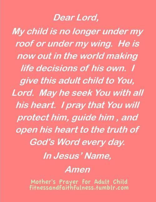 Quotes My Prayers Goodnight Love