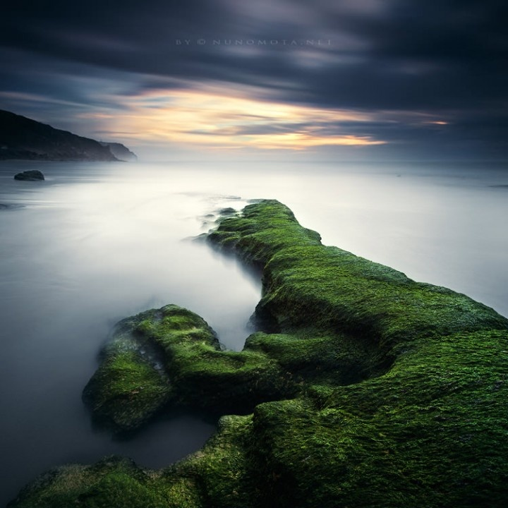 photos-of-the-day-landscape-photography-1