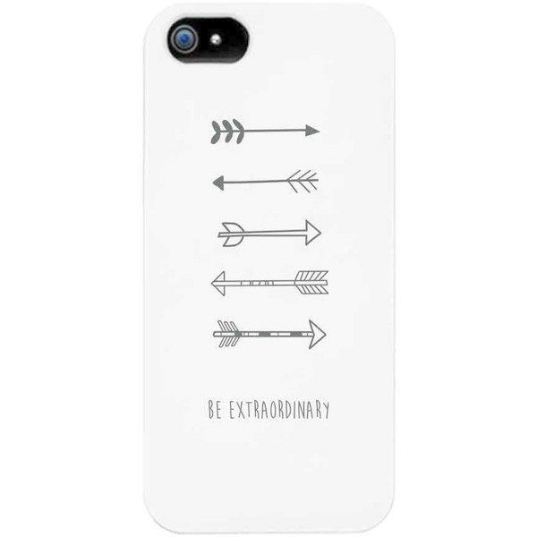 Pin On Accessories For Iphones
