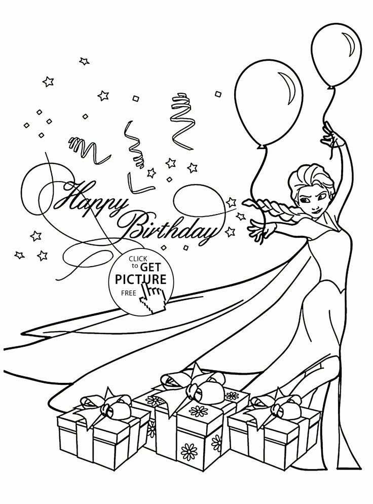 Pin On Top Printable Coloring Pages