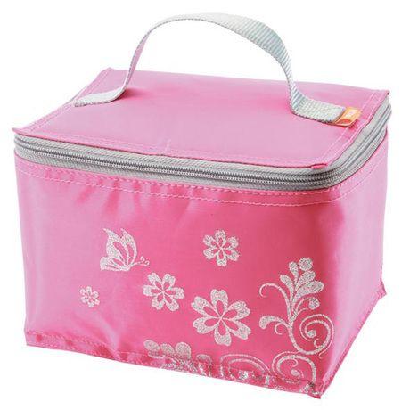 Бесплатная Доставка чемодан большой пакет со льдом сохранение тепла обед грудное молоко на улице холодно, теплый и пакеты со льдом для valiz спорта