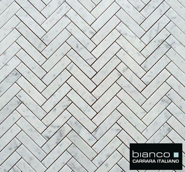 Classic Carrara Marble Bathrooms: 212 Best Bianco Carrara Marble Images On Pinterest