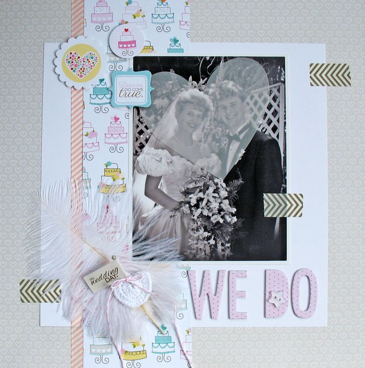 A Project By KathyMartin From Our Scrapbooking Gallery Originally Submitted At AM