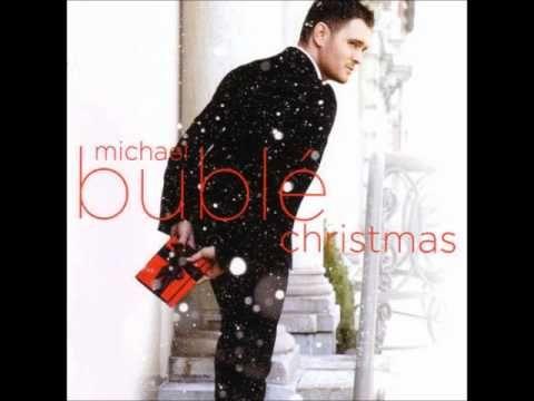 Jingle Bells - Michael Bublé - YouTube