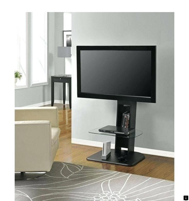 Check This Website Resource Read Information On Tv Console