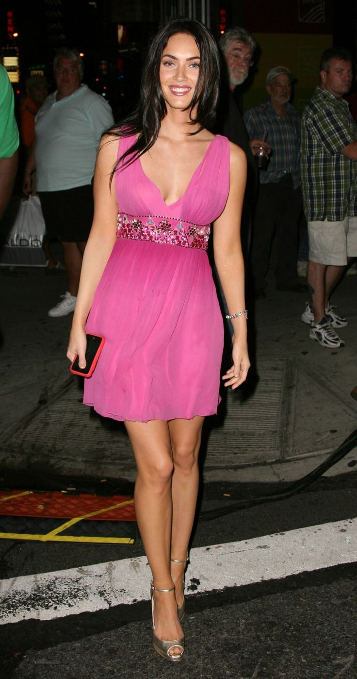 80 best Megan Fox images on Pinterest   Fox, Foxes and Megan fox photos