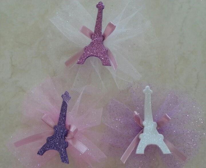 Distintivos para baby shower! Hermosos! | Baby shower theme paris ...