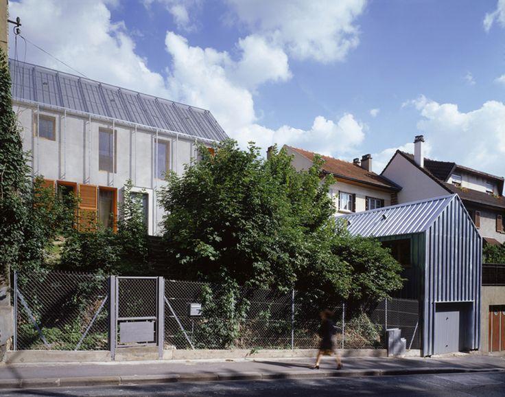 nowoczesna-STODOLA-ICONE-HOUSE-Paillard-Jumeau-PERIPHERIQUES-ARCHITECTES-09