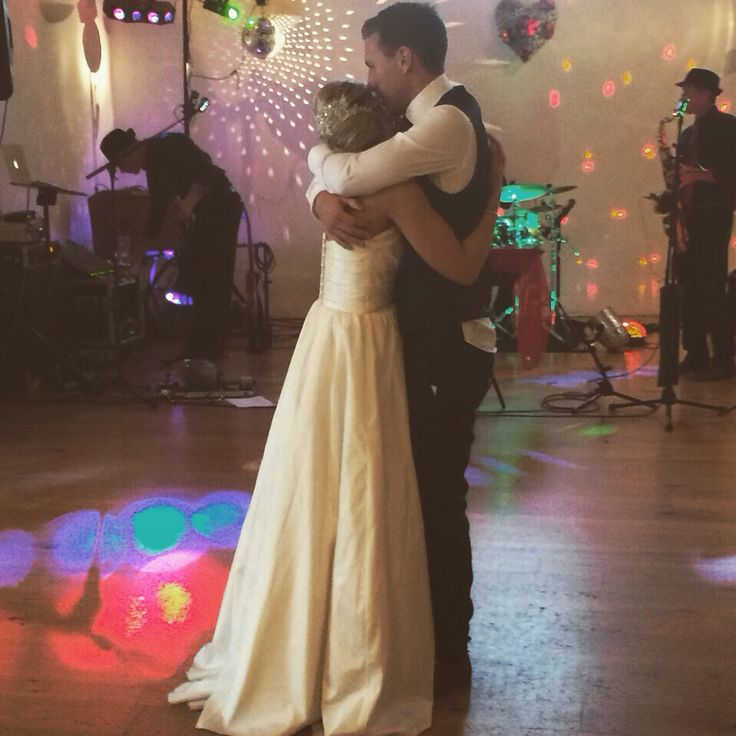 25 Of The Best Songs To Walk Down The Aisle To: 16 Best Wedding Gifts And Quotes Images On Pinterest