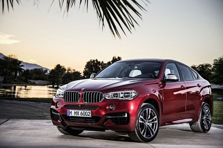 """2015 BMW X6 M50d  BMW """"The Ultimate Driving Machine"""" is one of those timeless phrases that ad execs dream about and companies pay millions to come up with."""" For leasing information; Contact:  Bmwcarssales.com  Like my Facebook page: ☺️ https://www.facebook.com/pages/BMW-Car-Sales/180461148651282"""
