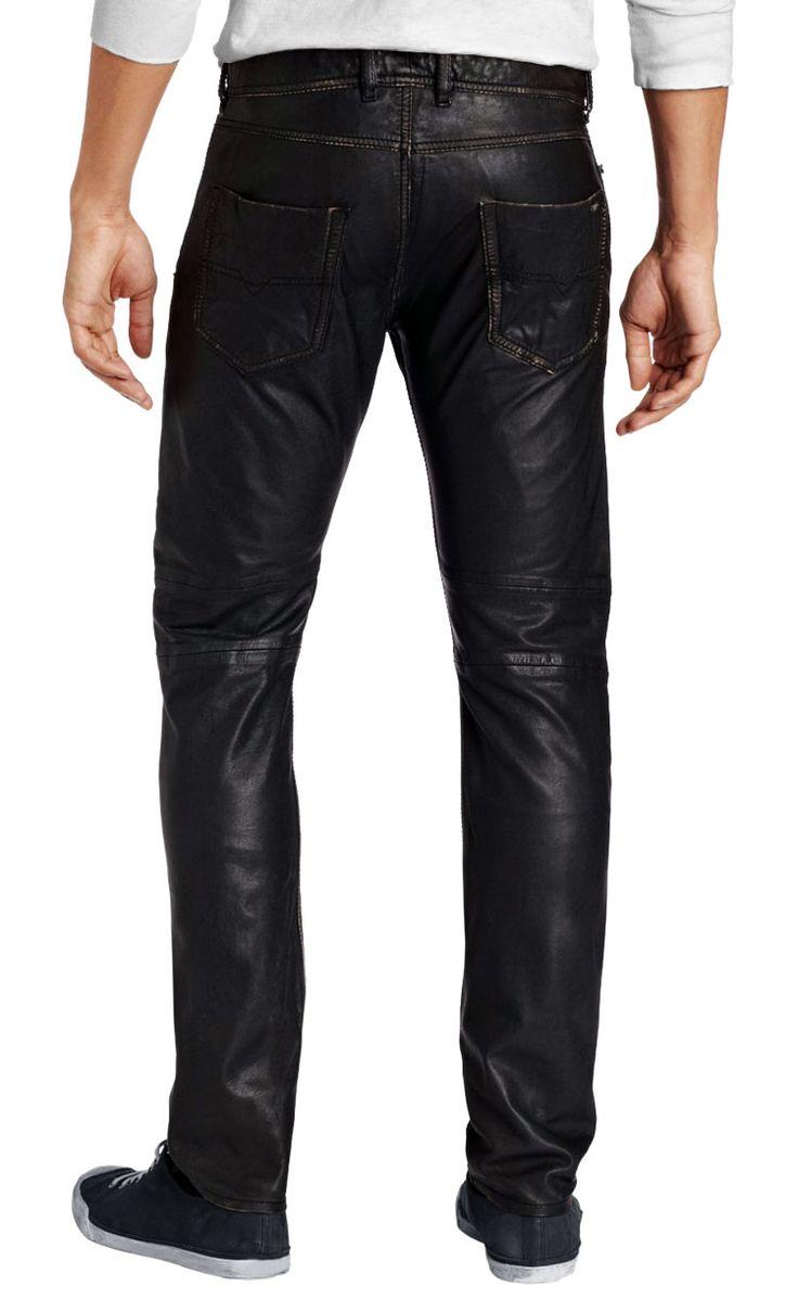 http://www.leatherfads.com/mens-leather-pants.aspx