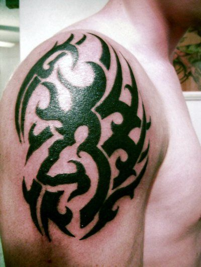 Browning tattoo | Browning by *DREIII on deviantART