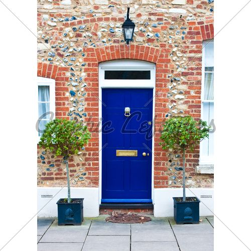 Blue Front Door Paint Colors: Google Image Result For Http://cloud.graphicleftovers.com