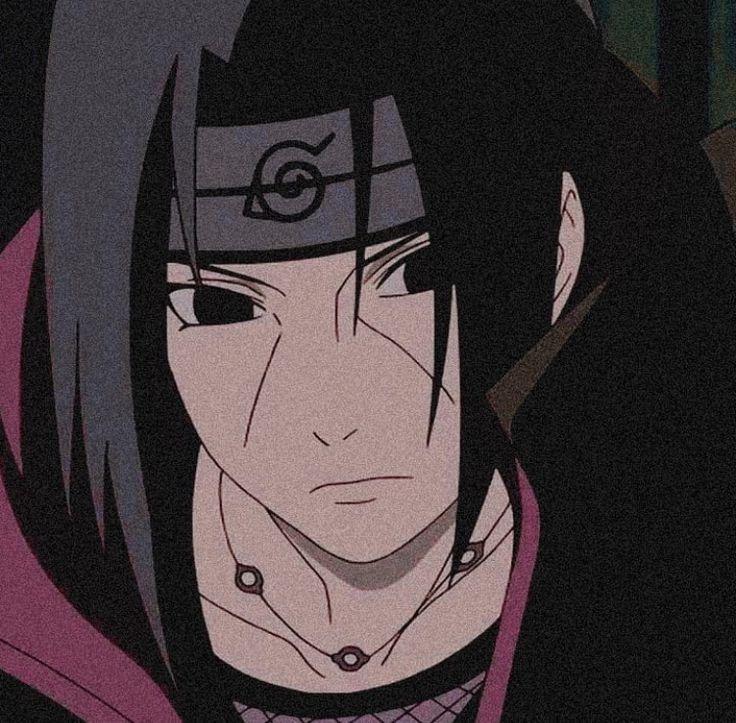 Pin de Sebastian em Icons Personagens de anime, Tudo