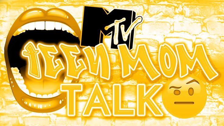 Teen Mom Talk: Briana's Ms. New Booty, Javi drama, Farrah's new lingerie...