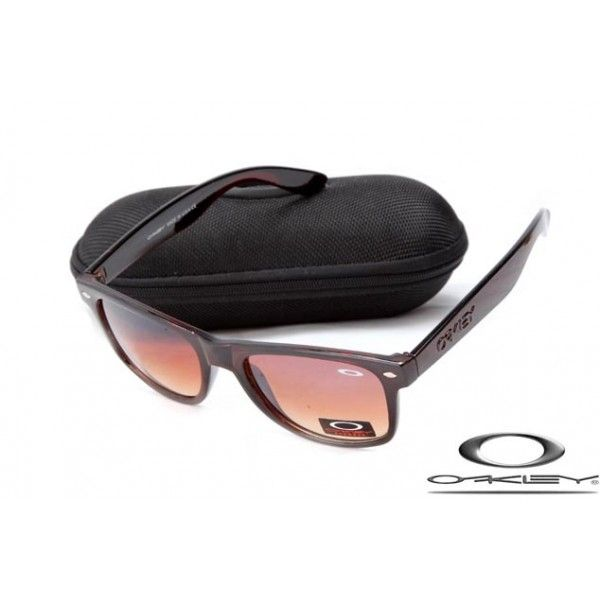 oakley sunglasses wholesale distributor