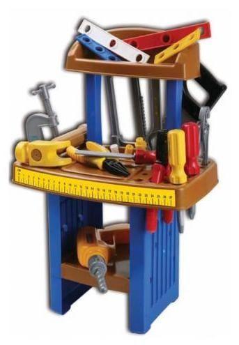 banco de herramientas - el arca ploppy 199158