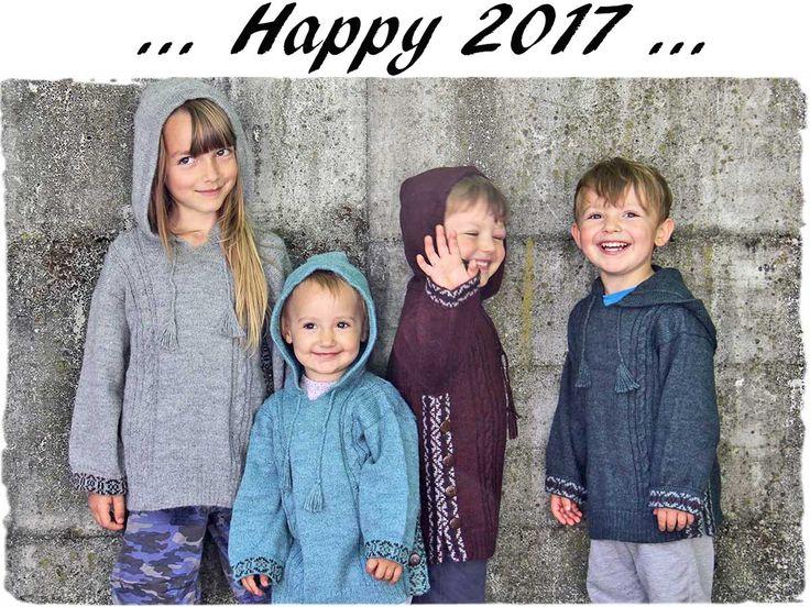 Con raffinata #lana d' #alpaca per l' #inverno e puro #cotone per l' #estate, LaMamita ti accompagna tutto l'anno per assicurarti sempre il #look perfetto per ogni #clima e #occasione. I migliori #Auguri per un felice #Anno #Nuovo da @LaMamitaFashion