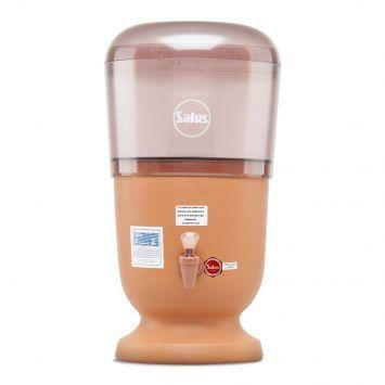 Compre Filtro de Água e pague em até 12x sem juros. Na Mobly a sua compra é rápida e segura. Confira!